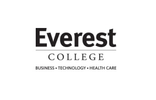 Everest College Canada