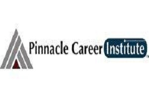 Pinnacle Career Institute