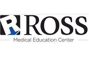 Ross Medical Center